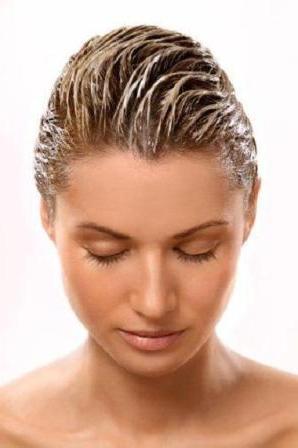 маска-для-волос (298x448, 15Kb)