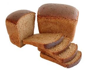 хлеб (320x240, 20Kb)