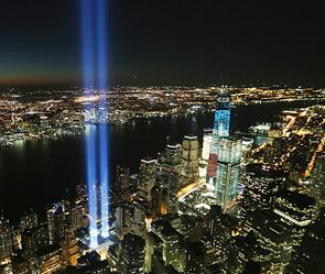 Нью-Йорк башни (295x249, 40Kb)