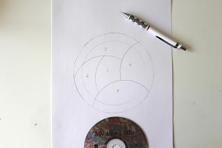 круг 1 (320x213, 9Kb)