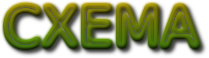 cooltext785219909 (209x58, 20Kb)