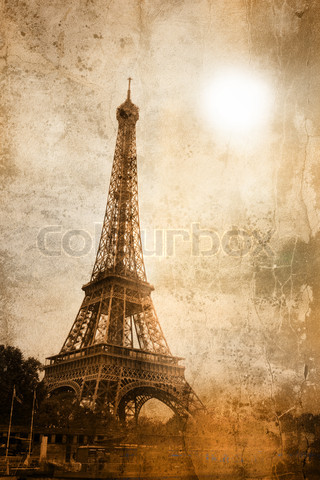 2251689-955373-vintage-picture-of-the-eiffel-tower (320x480, 61Kb)