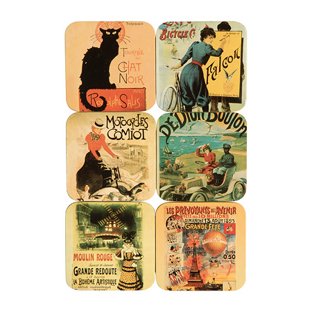 french_vintage_posters_coasters (450x450, 96Kb)