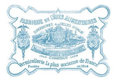 frenchlabelgfairyblue (400x284, 27Kb)