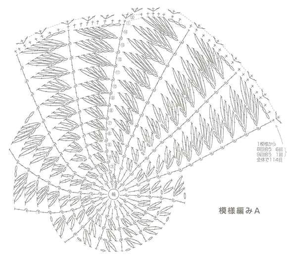 bonnets-3- (580x522, 76Kb)