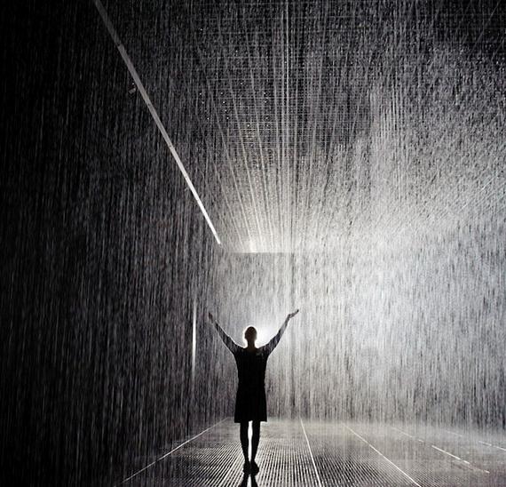 дождь из под которого выходят сухим3 (570x548, 236Kb)