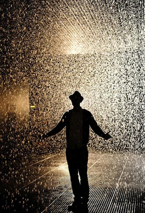 дождь из под которого выходят сухим5 (475x700, 333Kb)