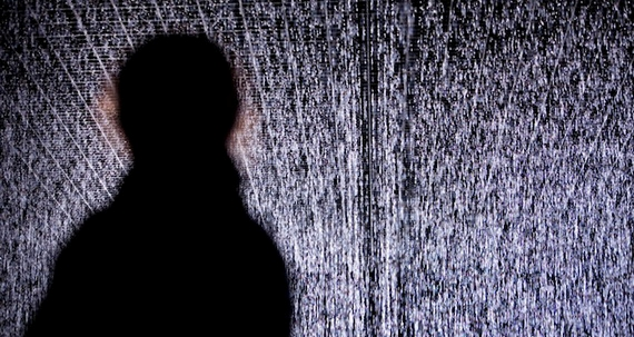 дождь из под которого выходят сухим11 (570x303, 177Kb)