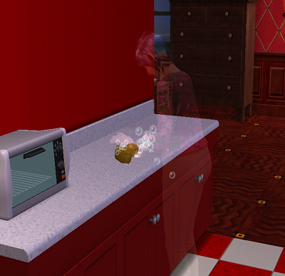 Sims2EP2 2012-09-03 01-45-34-85 (400x387, 244Kb)