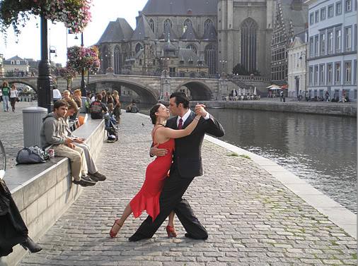 tango (506x377, 72Kb)