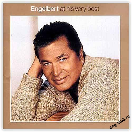 1219867205_engelberthumperdinckat-his-very-best500 (500x500, 66Kb)