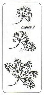 Image 013 (148x322, 64Kb)