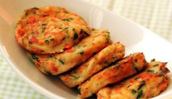 рецепты салатов из натурального крабового мяса