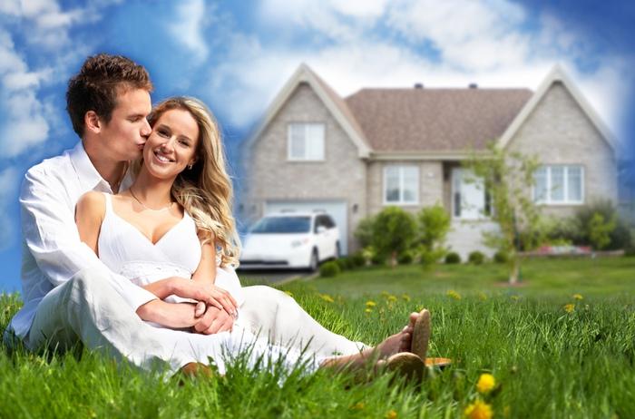 Счастье человека в домашних условиях