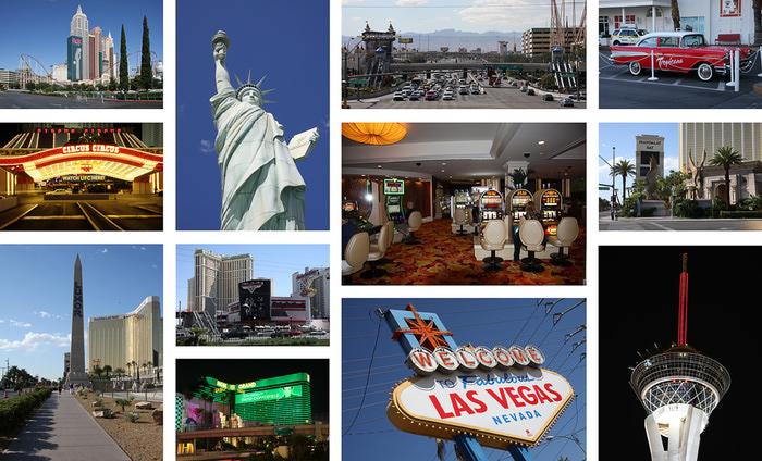 Viva Las Vegas $$$ - часть 1. 77966