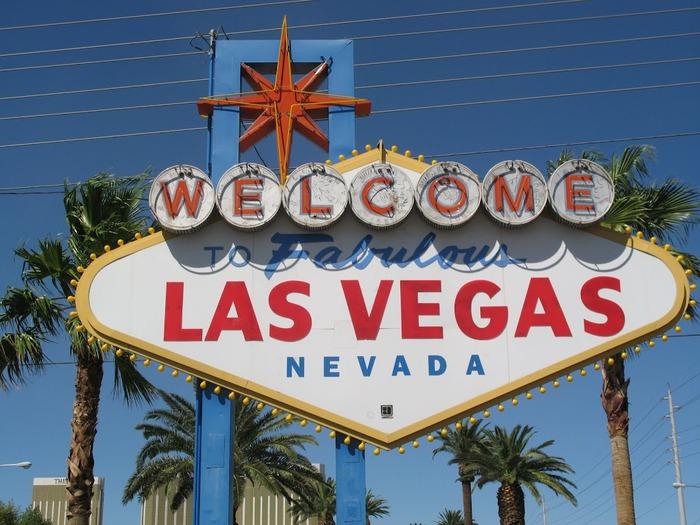 Viva Las Vegas $$$ - часть 1. 88719
