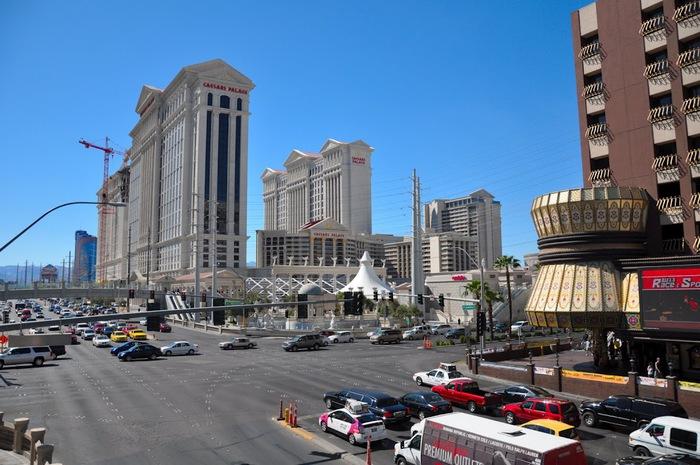Viva Las Vegas $$$ - часть 1. 48317