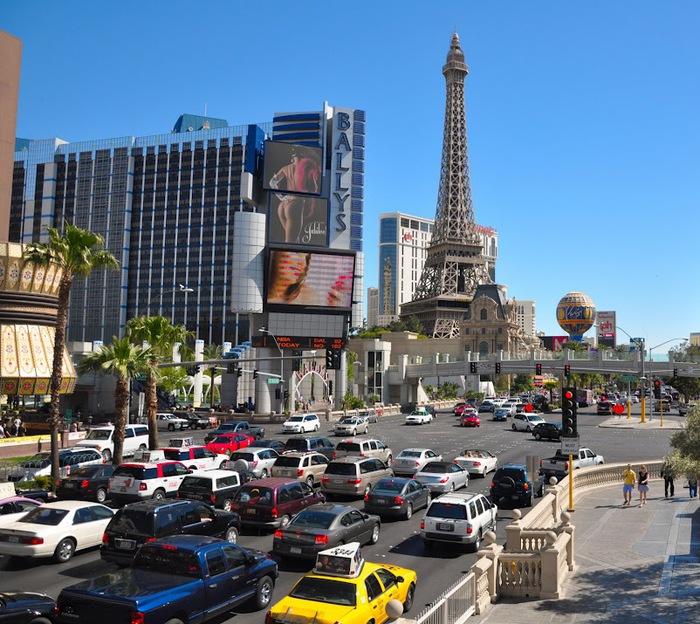 Viva Las Vegas $$$ - часть 1. 81954
