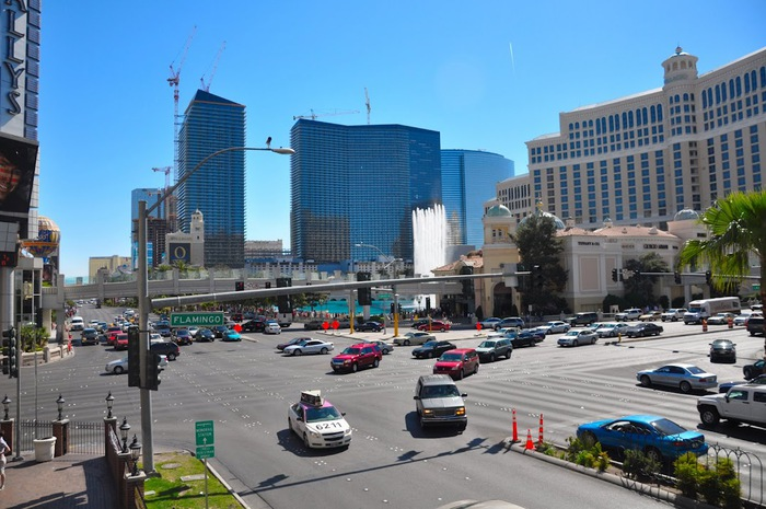 Viva Las Vegas $$$ - часть 1. 49424