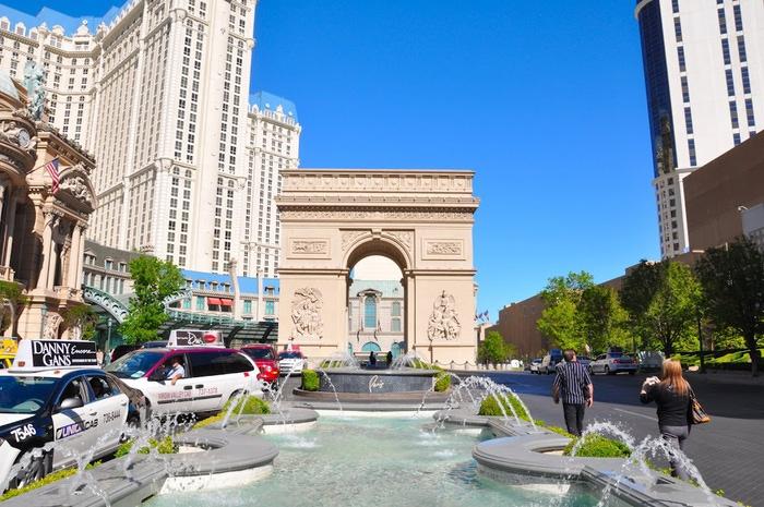 Viva Las Vegas $$$ - часть 1. 87463