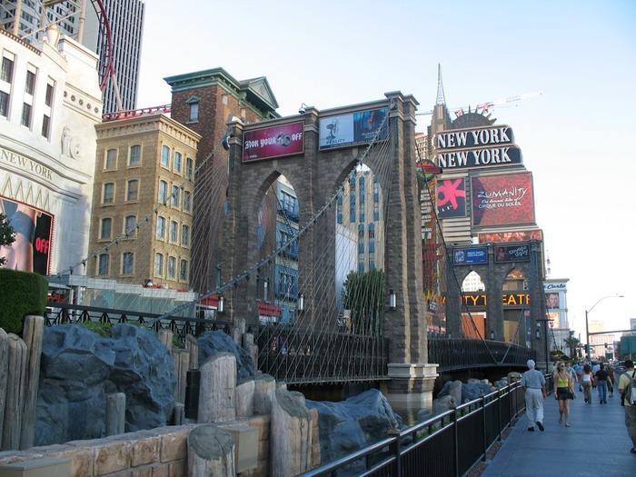 Viva Las Vegas $$$ - часть 1. 74350