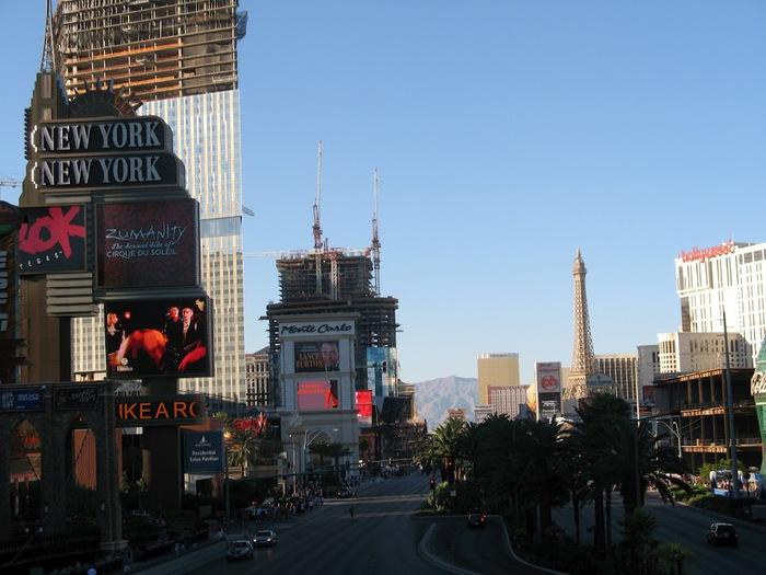 Viva Las Vegas $$$ - часть 1. 49358