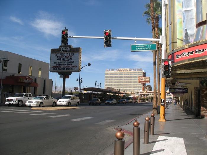 Viva Las Vegas $$$ - часть 1. 49000