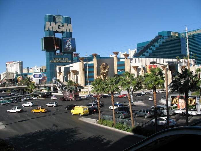 Viva Las Vegas $$$ - часть 1. 66647