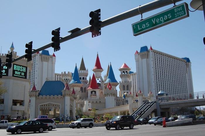 Viva Las Vegas $$$ - часть 1. 28218