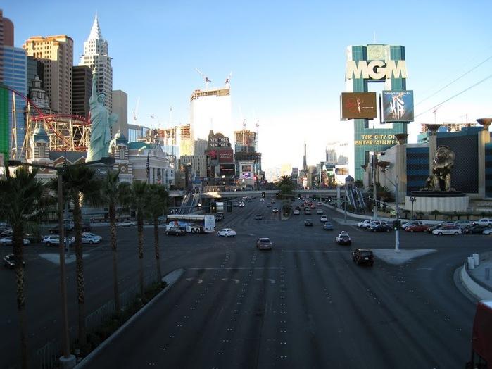 Viva Las Vegas $$$ - часть 1. 17905