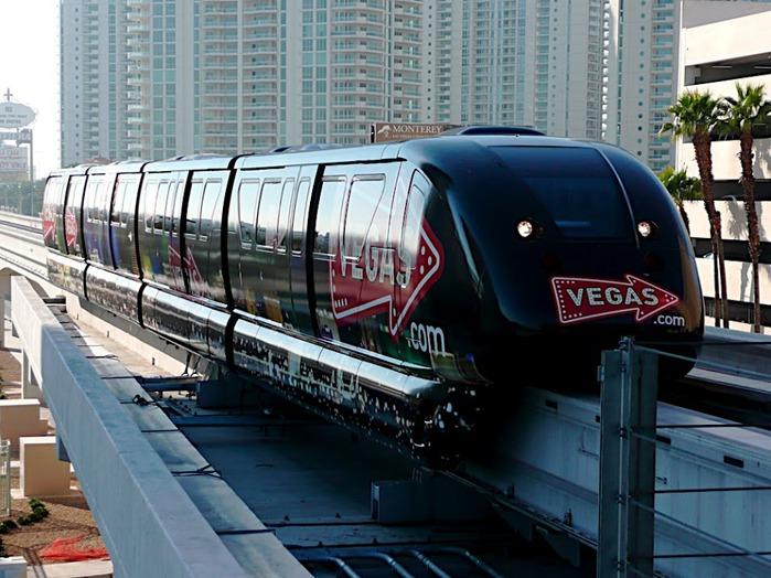Viva Las Vegas $$$ - часть 1. 99334