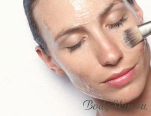 Use_Home_Facial_Chemical_Peel (300x231, 14Kb)