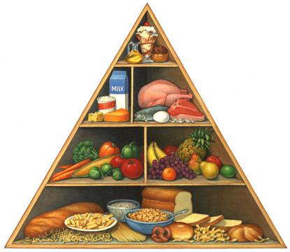 AF_Food_Pyramid_52939 (415x360, 53Kb)