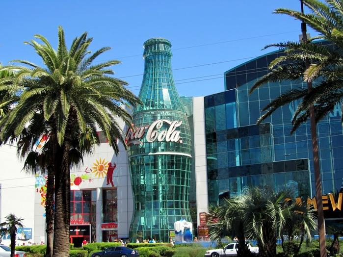 Viva Las Vegas $$$ - часть 1. 39586