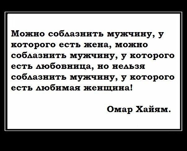 -fi1yro9A14 (604x489, 51Kb)