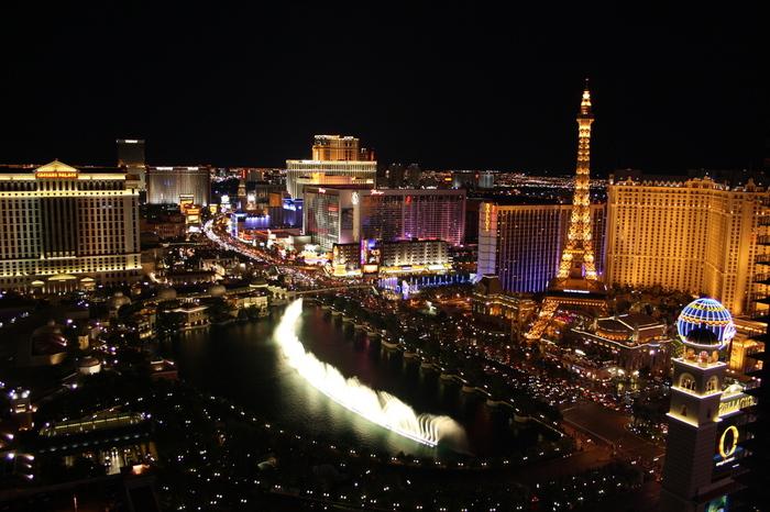 Viva Las Vegas $$$ - часть 1. 98061