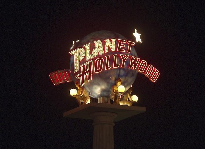 Viva Las Vegas $$$ - часть 1. 67446