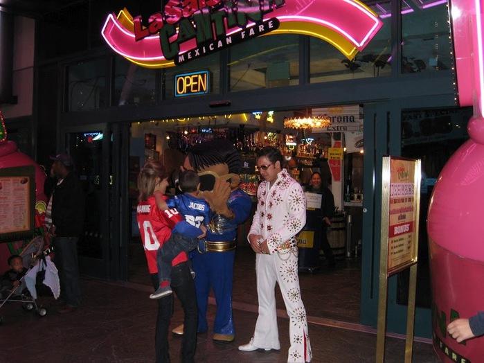 Viva Las Vegas $$$ - часть 1. 21897