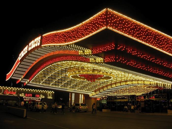 Viva Las Vegas $$$ - часть 1. 29215