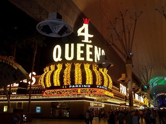 Viva Las Vegas $$$ - часть 1. 90287