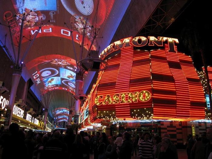 Viva Las Vegas $$$ - часть 1. 42079