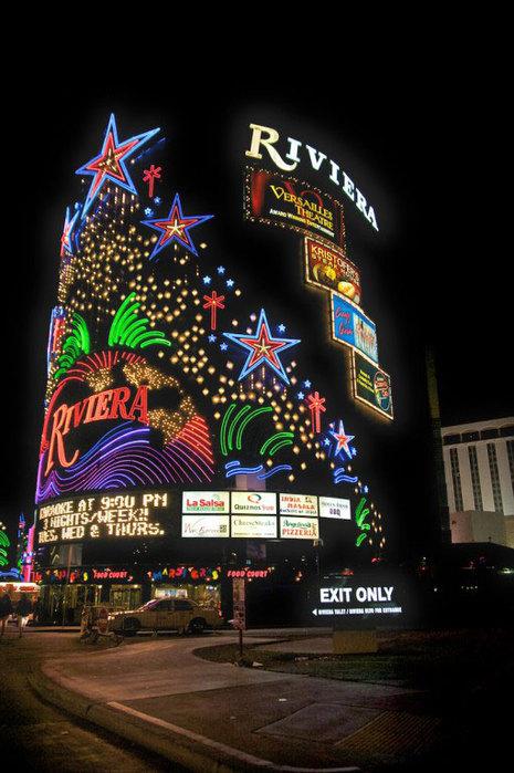 Viva Las Vegas $$$ - часть 1. 80777