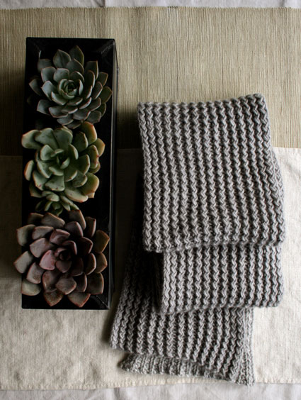 rick-rack-scarf-425-3 (425x564, 72Kb)