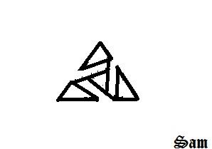 6b73736622db (298x209, 7Kb)