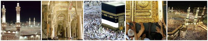 1020871_masjidalharammvnarets (700x139, 65Kb)