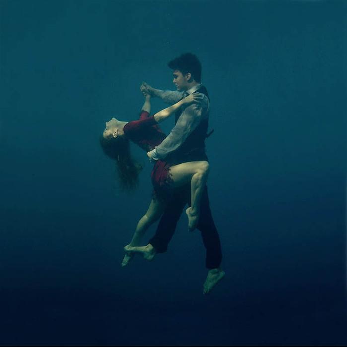 танго под водой3 (699x700, 43Kb)