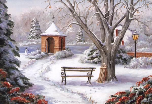 posterlux-felisky_barbara-felisky_barbara_winters_garden_end (600x412, 52Kb)