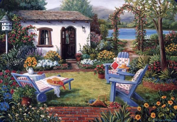 posterlux-felisky_barbara-felisky_barbara_by_the_summer_house_end (600x412, 62Kb)