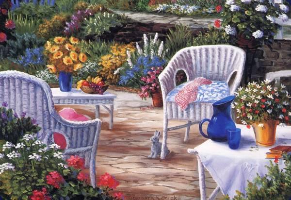 posterlux-felisky_barbara-felisky_barbara_spring_in_the_garden_end (600x412, 58Kb)