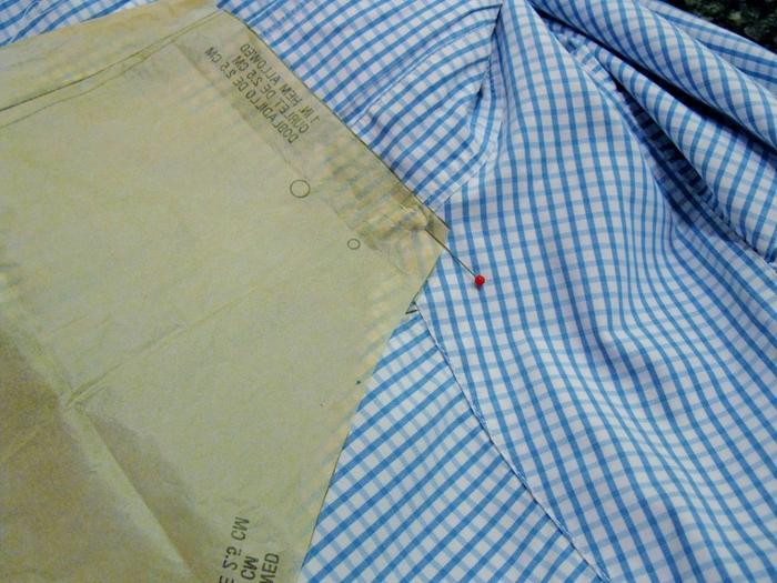 fartuk iz rubashki (9) (700x525, 319Kb)